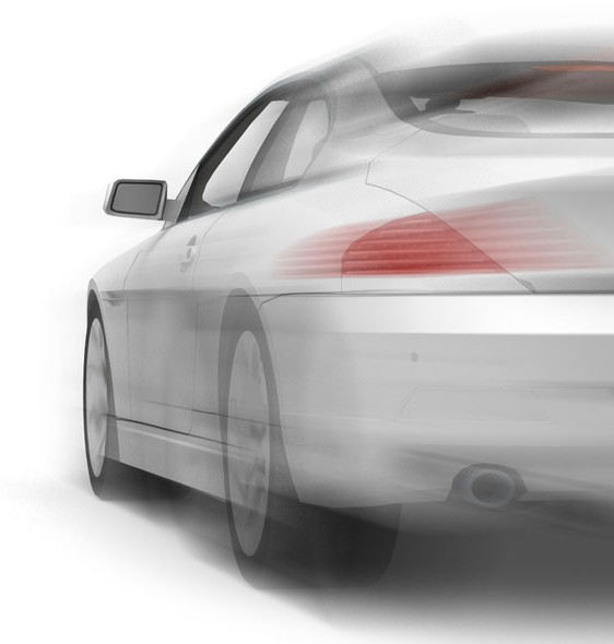 993 Best company cars e1357312174890