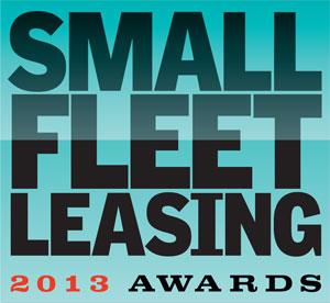SFL award 2
