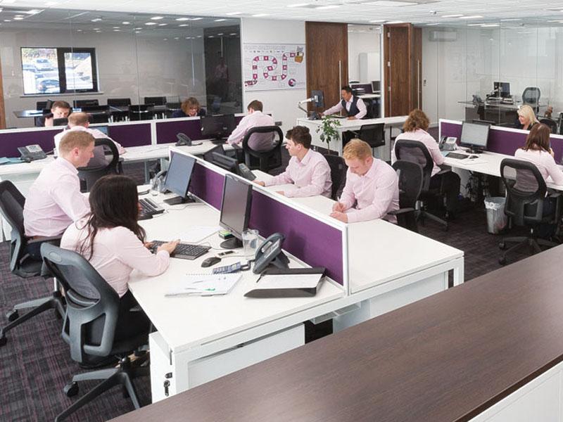 Hippo finance interior pic 800