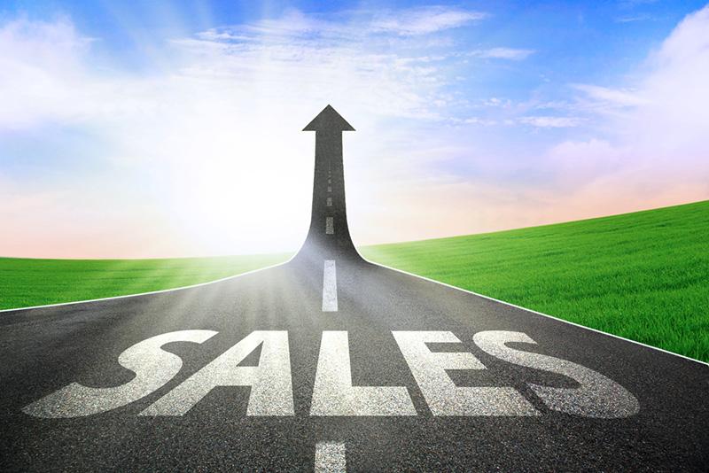Leasing brokers see sales grow 10