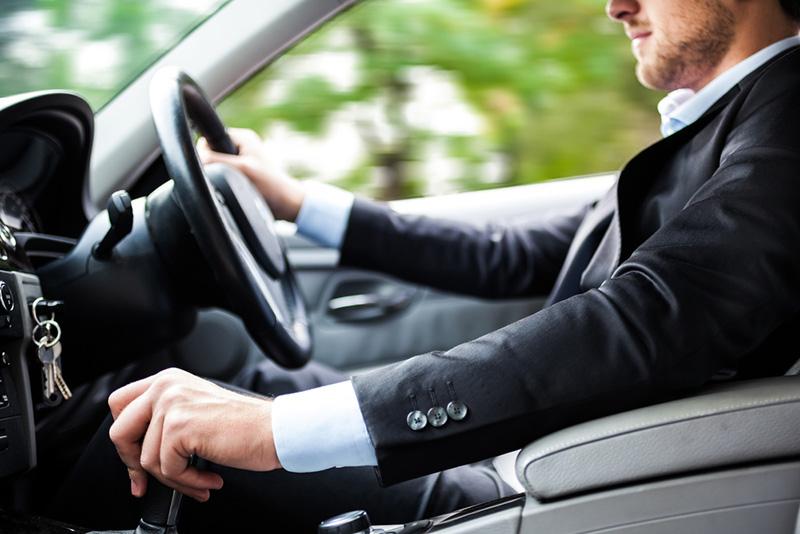 Company car BIK tax paying figures1