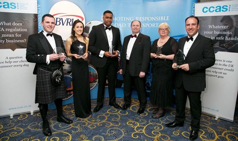 BVRLA awards 2016 800