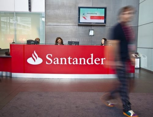 Santander to launch online marketplace for dealers