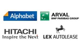 2016 Leasing Broker Award sponsors logo