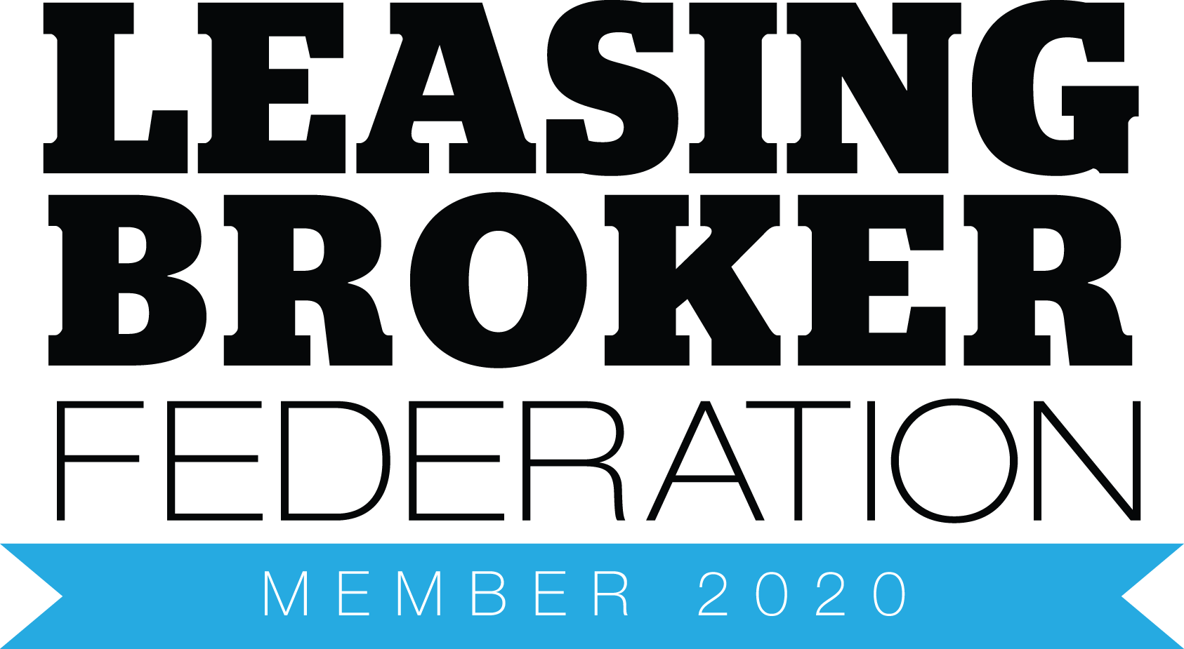 Leasing broker federation member 2020
