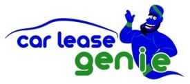 car lease genie