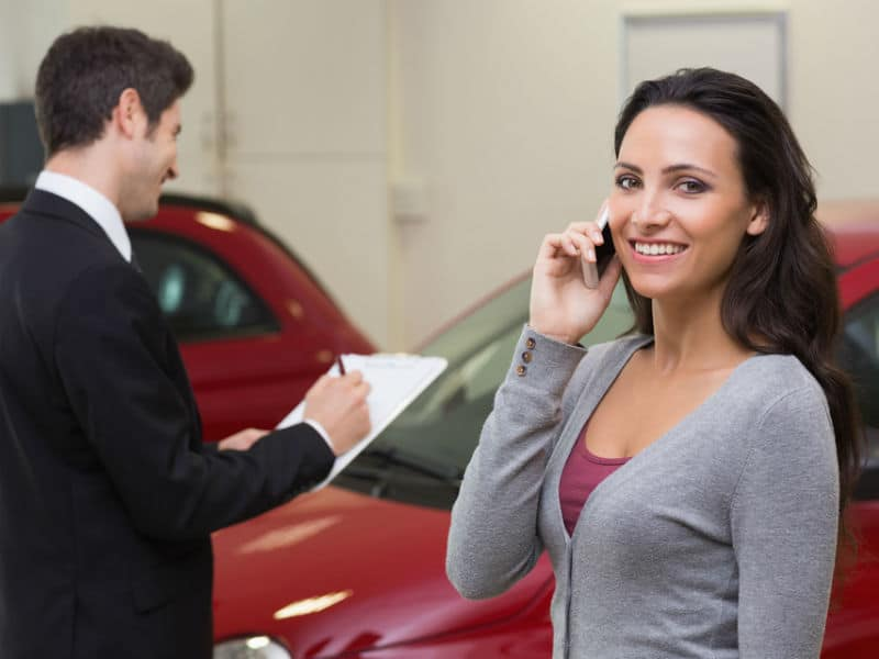 Capital Car Finance | Low Rate PCP & Lease Purchase | From % APR