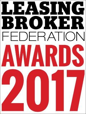 chair Leasing Broker Awards judges