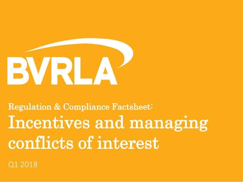 bvrla incentives factsheet header sheet