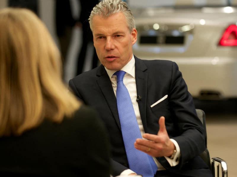 The way motor finance is sold under the FCA spotlight