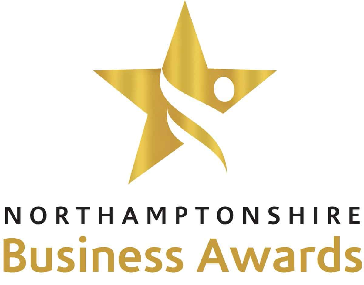Northamptonshire Business Awards