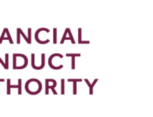 FCA to update to guidance on consumer credit repossessions