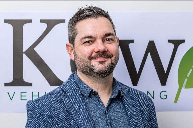 Kew-Vehicle-Leaasing