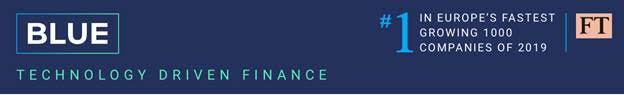 Blue-motor-finance