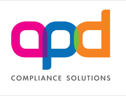 APD Compliance and Citrus seal deal