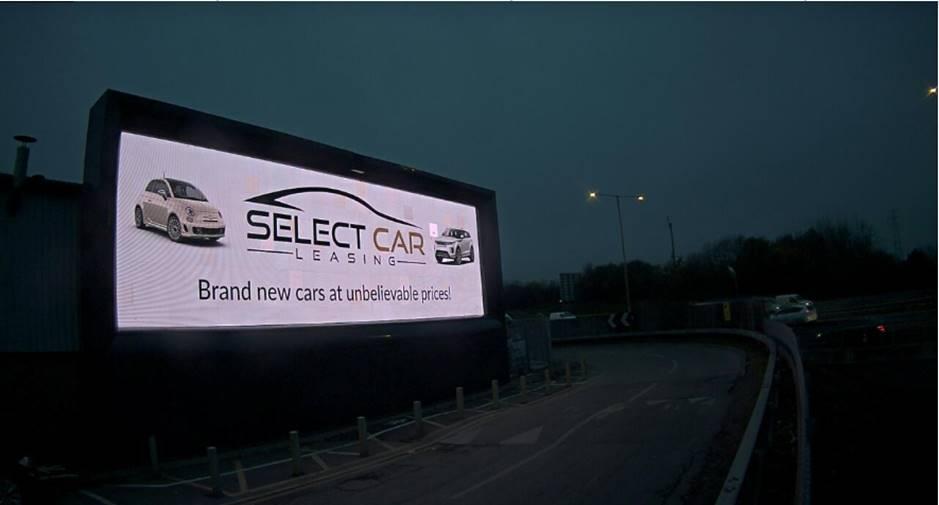 Select-car-leasing