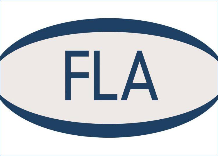 FLA 2017 logo 750x536 1