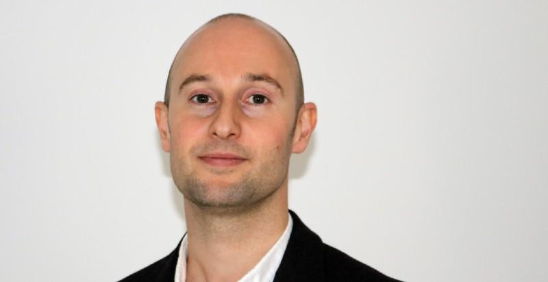 Paul-Harrison-leasing.com