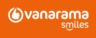 Vanarama Smiles