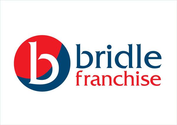 bridle franchise logo.JPG page 001