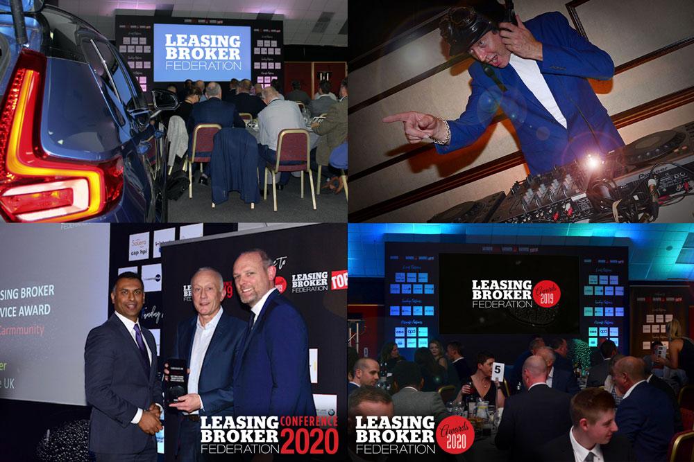 Leasing awardsx4 1