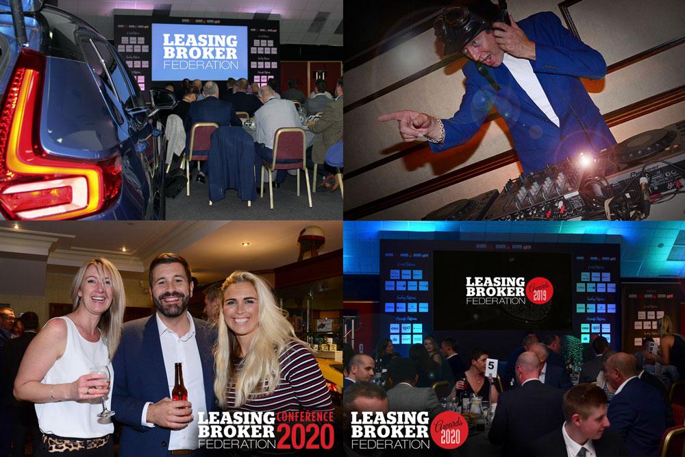 Leasing awardsx4v3