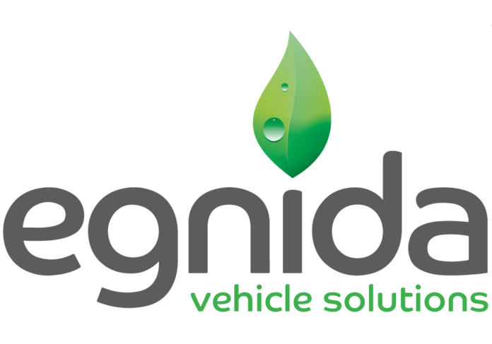 Vehicle Solutions 4 696x487 1