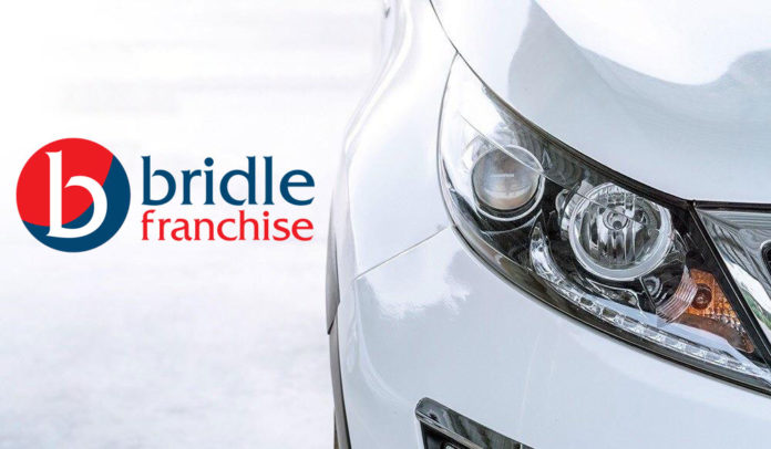 bridle franchise 696x406 1