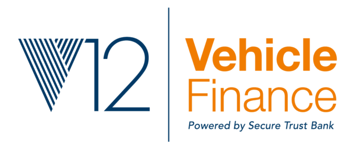 V12 Logo 696x296 1