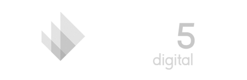 fire5 logos