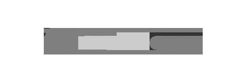 motoe easy logos