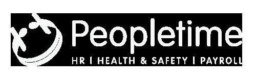 people logos 1