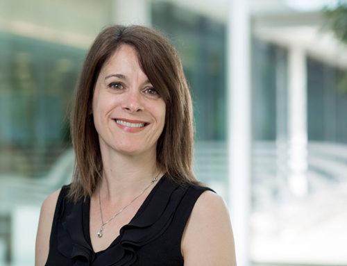 Alphabet (GB) announces new Chief Risk Officer