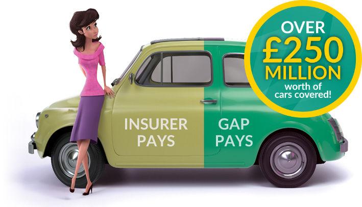 insurer and gap pays v2