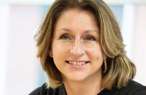 Tara Williams Chief Risk Compliance Officer AutoProtect Group