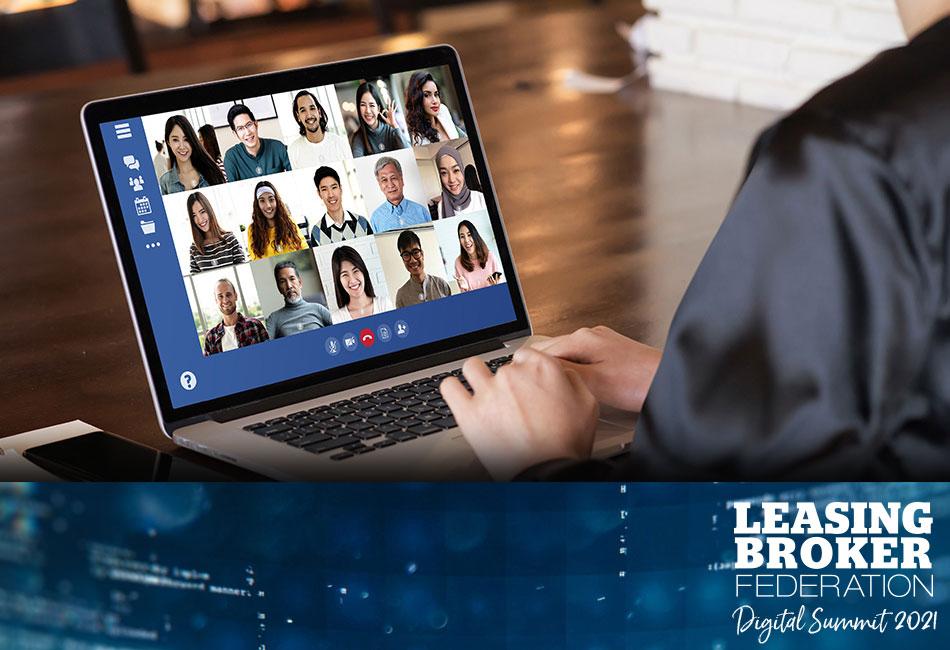 digital conference2