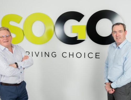 SOGO supports growth plans with senior hires