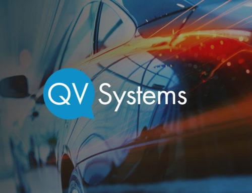 Brokers sign up to QV and LBF procurement platform