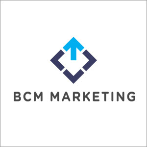 bcm-marketing.jpg