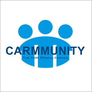 carmmunity.jpg