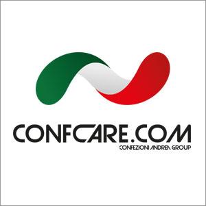 confcare-1.jpg