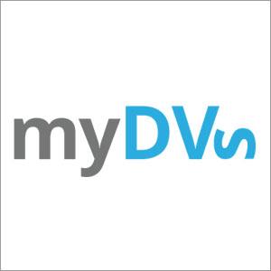 mydvs.jpg