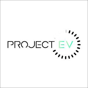 project-ev.jpg