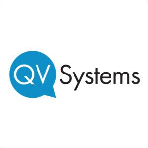 qv-systems.jpg